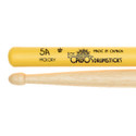 Los Cabos 5A - Yellow Jacket (Hickory)