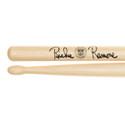 Richie Ramone Signature Stick - Hickory