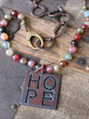 Hope Bohemian Necklace