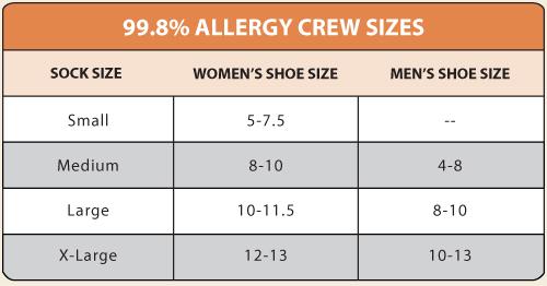 allergysocks.jpg