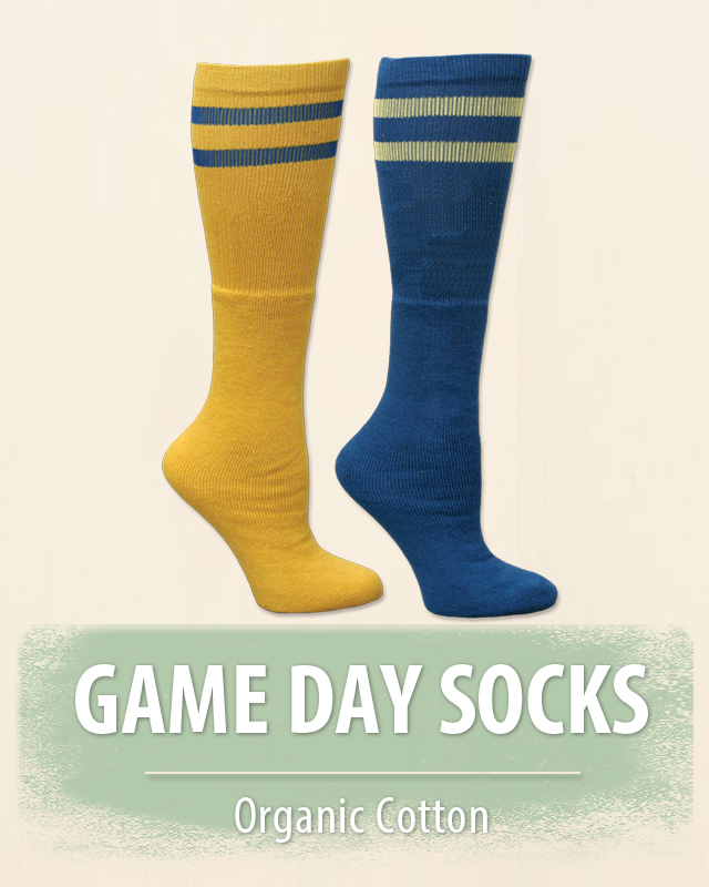 mag-home-gamedaysocks.jpg