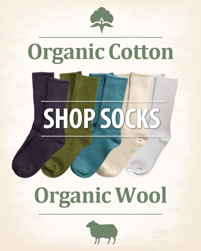 organic-cotton-socks-sale-01.jpg