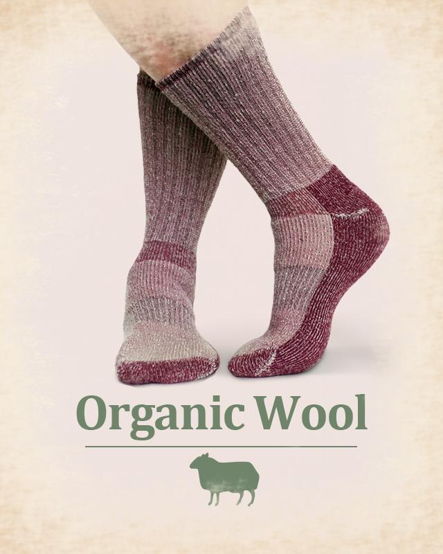 organicwool.jpg