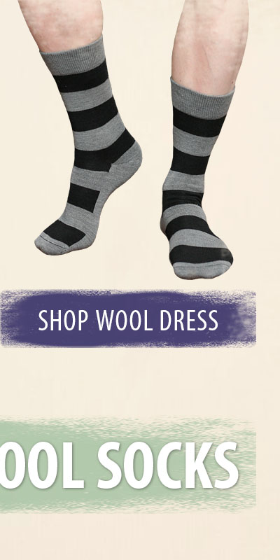 shopwooldress.jpg