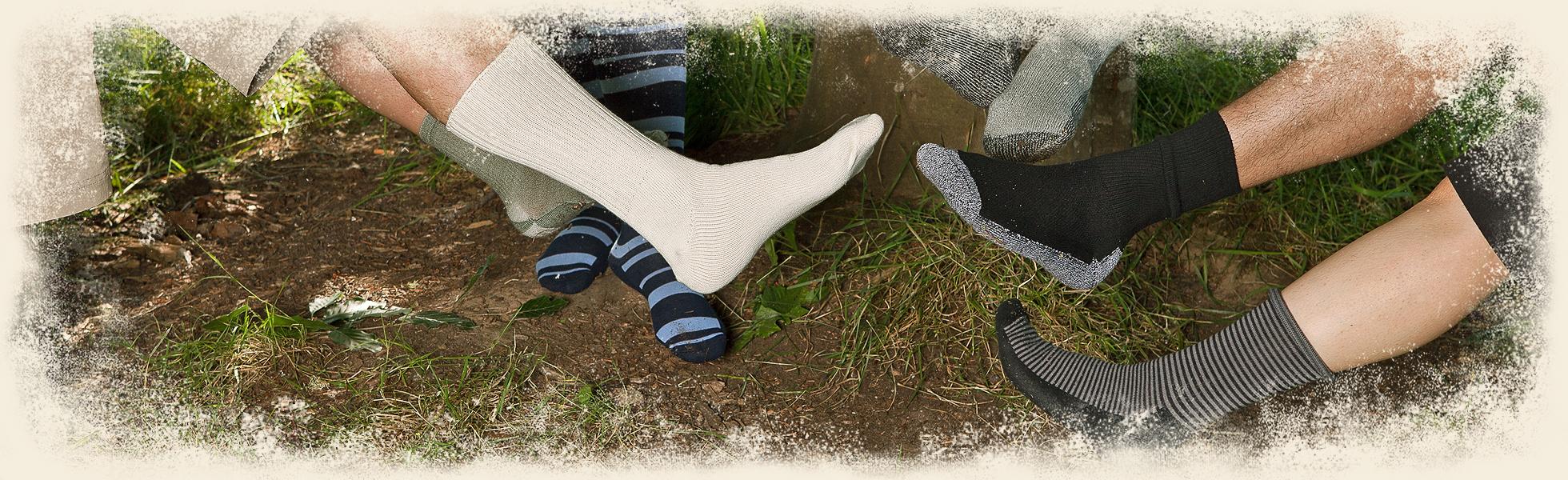 sock-category-banner.jpg