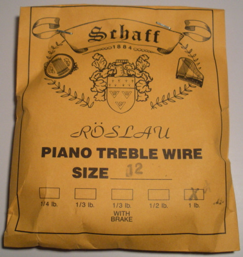 1_pound_coil__25718.1384266863?c=2 piano music wire 10 foot length piano wire size chart at gsmx.co