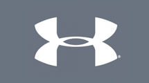 Custom Under Armour Lacrosse Uniforms