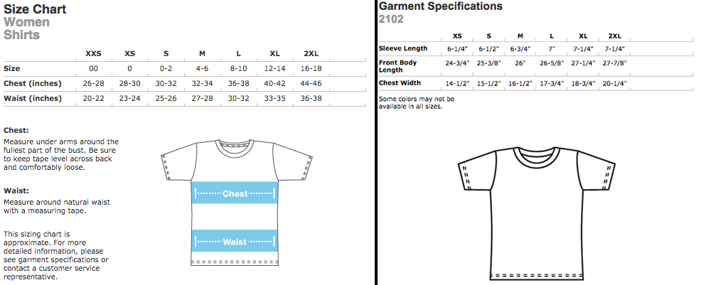 2102-womens-custom-t-shirt-sizing.png