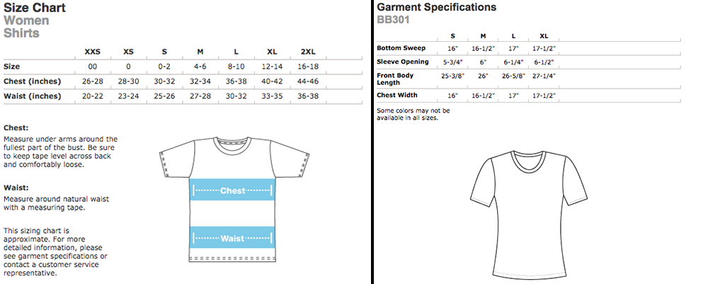 bb301-american-apparel-custom-womens-tee-sizing.png