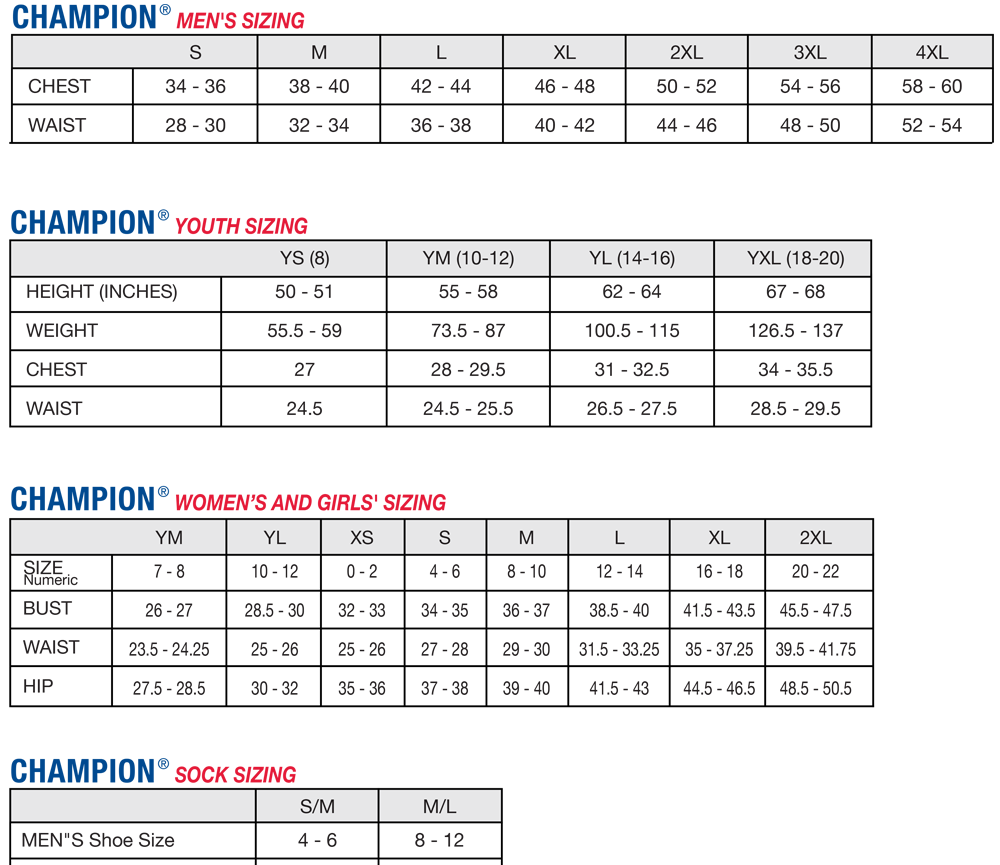 champion-apparel-sizing-chart.png