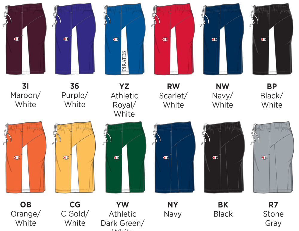 champion-double-dry-custom-shorts-with-pockets.png