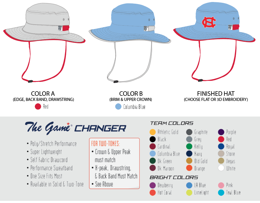 custom-colored-bucket-hats.png