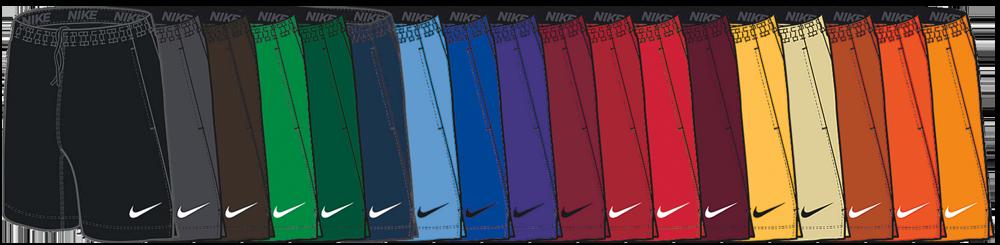 custom-nike-2-pocket-fly-shorts.png
