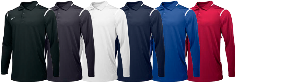 custom-nike-gameday-long-sleeve-polo-shirts-back.png