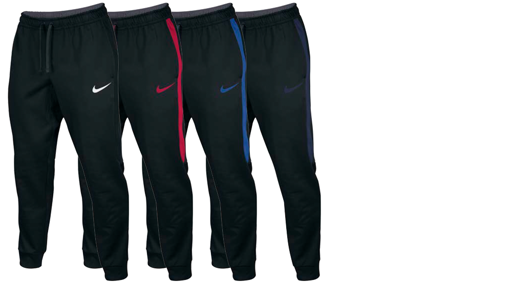 custom-nike-hyperspeed-sweatpants.png