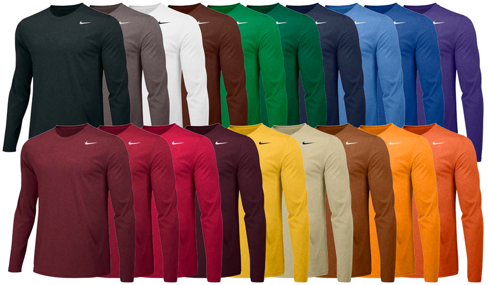 custom-nike-legend-long-sleeve-shirts.png