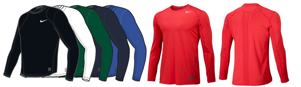 custom-nike-pro-cool-fitted-long-sleeve-shirts.png