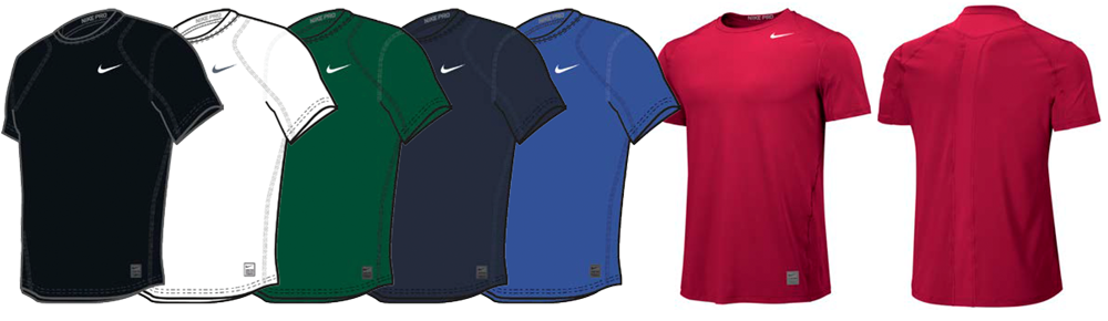 custom-nike-pro-cool-fitted-shirts.png