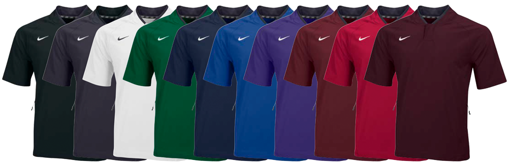 custom-nike-short-sleeve-hot-jackets.png