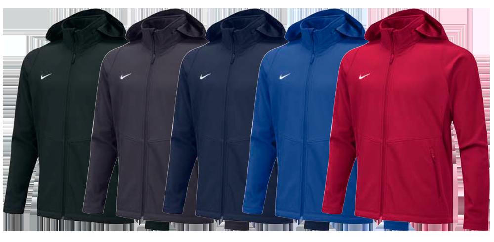custom-nike-sphere-hyrid-team-jacket.png
