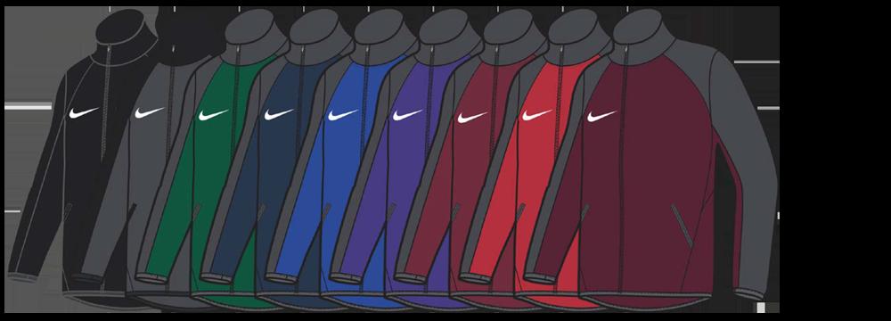 custom-nike-team-jackets.png