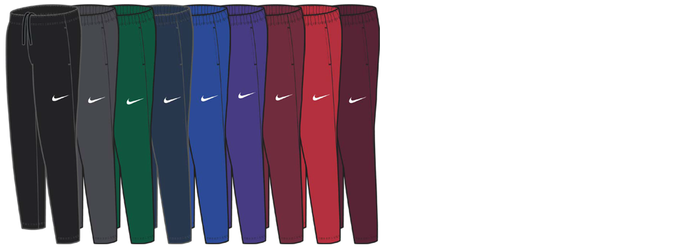 custom-nike-team-warm-up-pants.png