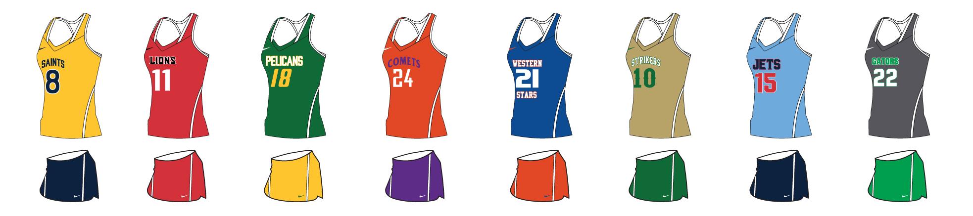 custom-nike-womens-fastbreak-uniforms.jpg
