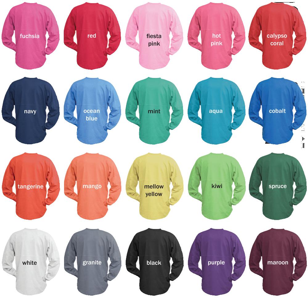 custom-oversized-bill-board-tshirts.png