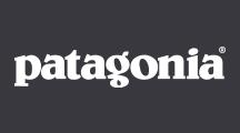 Custom Patagonia Catalog