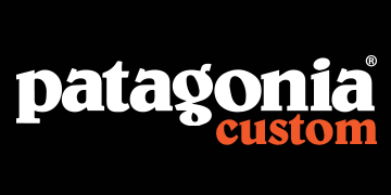 custom-patagonia-jackets-and-fleece.png