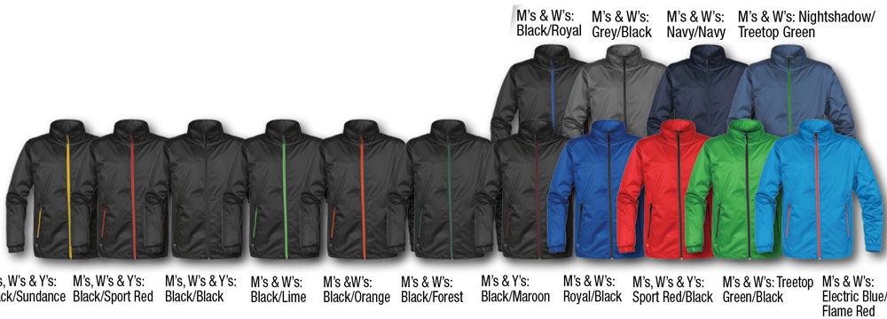 custom-stormtech-axis-lightweight-jacket.png