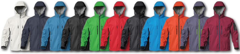 custom-stormtech-epsilon-bonded-softshell-jacket.png