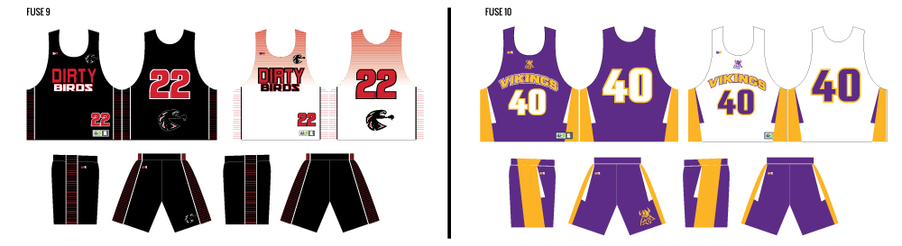 custom-sublimated-reversible-and-short-5.jpg
