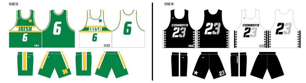 custom-sublimated-reversible-and-short-7.jpg