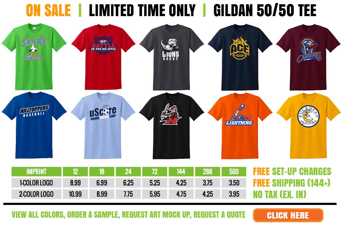 custom-t-shirts-banner.png