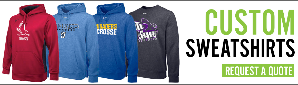 custom-team-sweatshirts.png