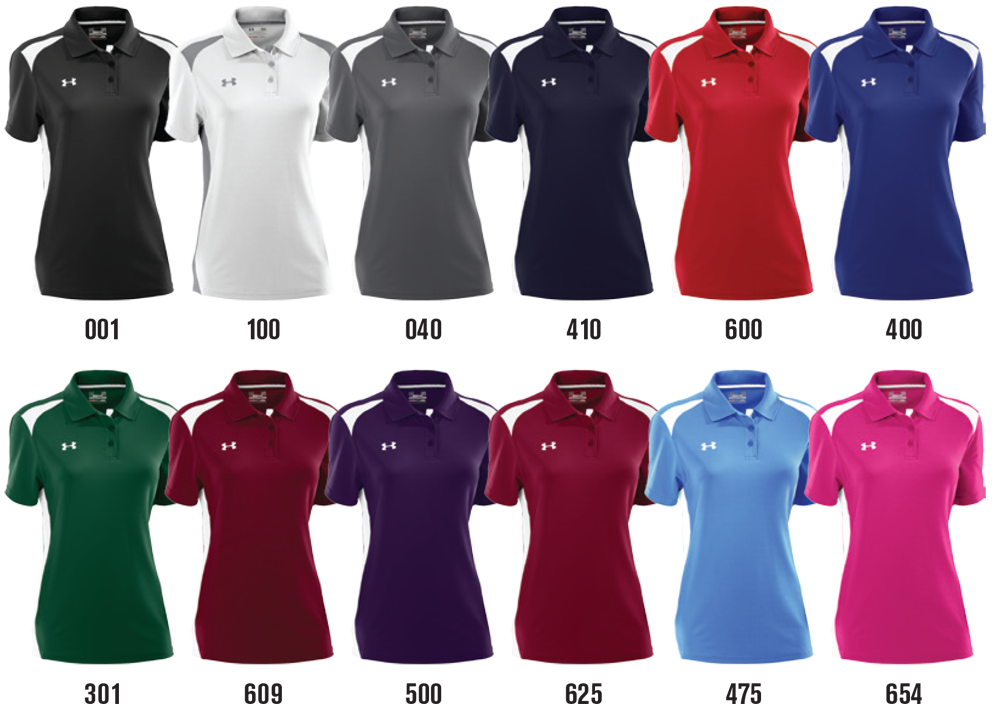 custom-under-armour-color-block-womens-polo-shirts.png