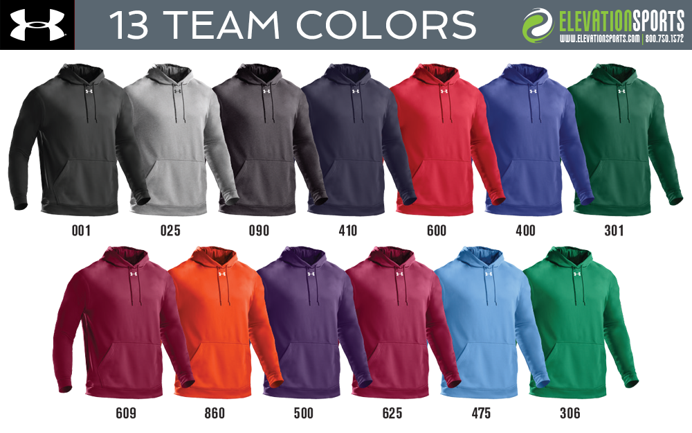 custom-under-armour-fleece-team-hoody.png
