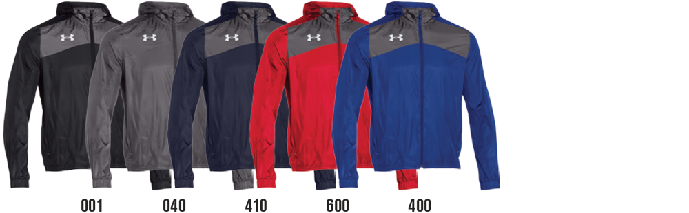 custom-under-armour-futbolista-soccer-jacket.png