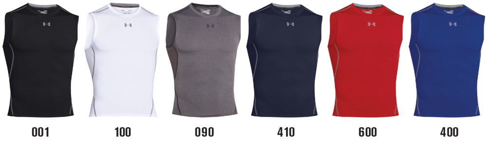 custom-under-armour-sleeveless-compression-shirts.png