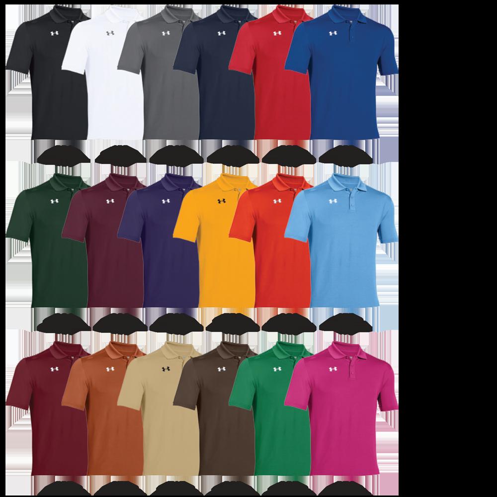 custom-under-armour-team-armour-polo-shirt.png
