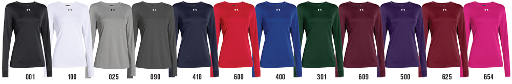 custom-under-armour-womens-locker-t.png