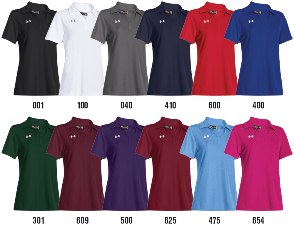 custom-under-armour-womens-polo-shirts.png