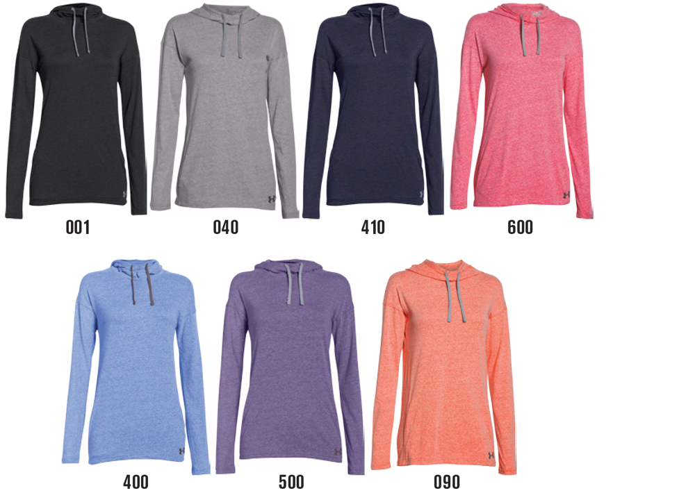 custom-under-armour-womens-stadium-hoodies.png