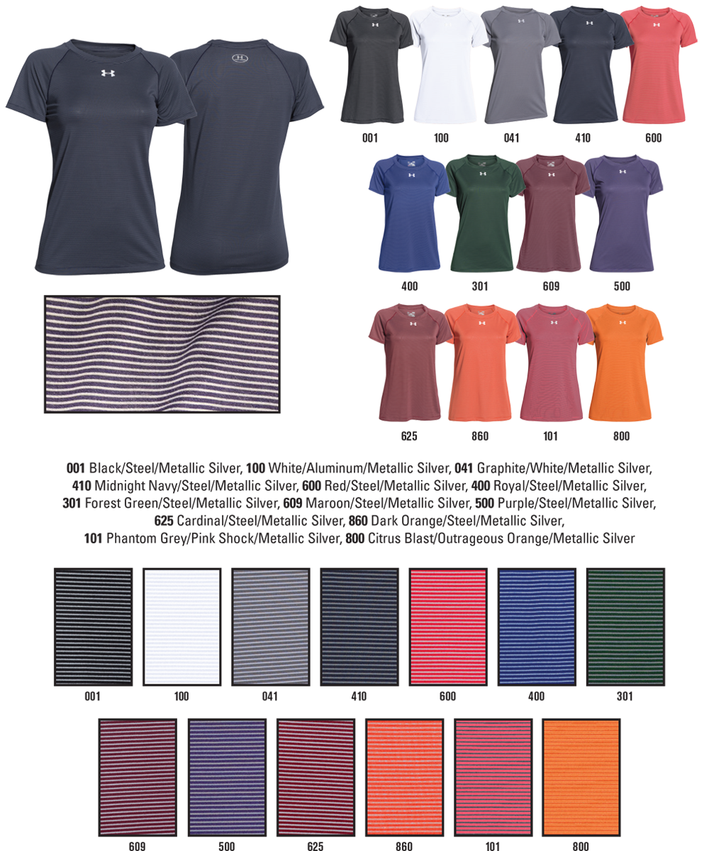 custom-under-armour-womens-stripe-tech-locker-tees.png