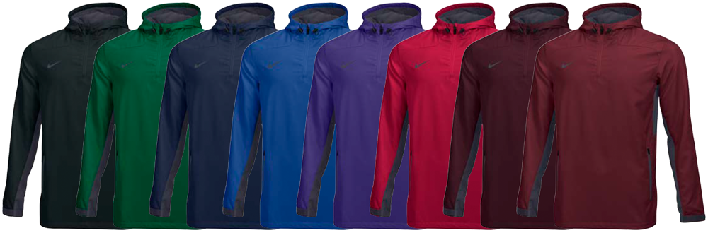 custom-woven-nike-quarter-zip-jackets.png