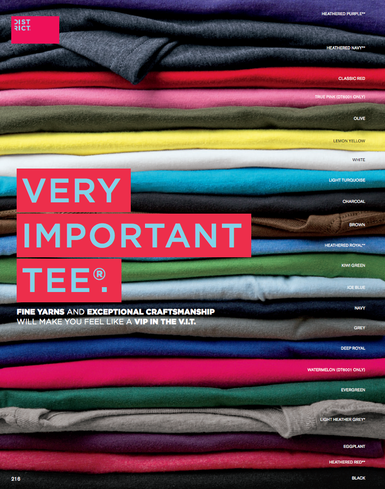 district-very-important-custom-t-shirt-colors.png