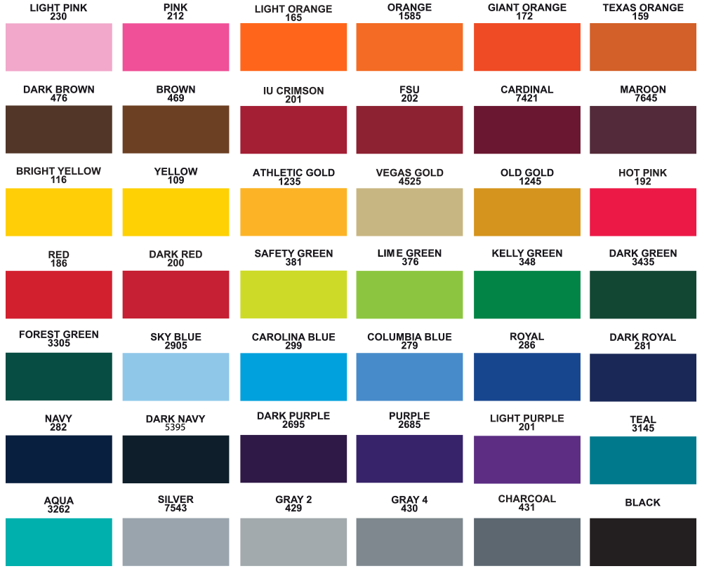fuse-color-chart.png