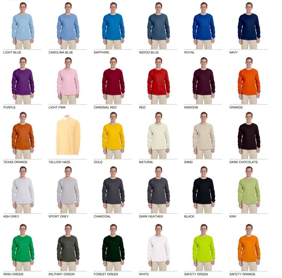 g240-custom-long-sleeve-tshirt.png