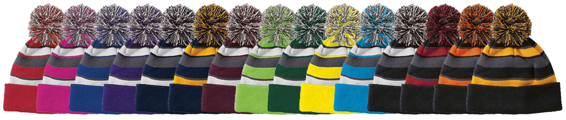 holloway-comeback-custom-beanie.png
